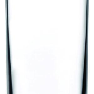 Longdrink glas 200 ml