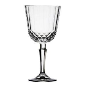 Diony wijnglas 310 ml