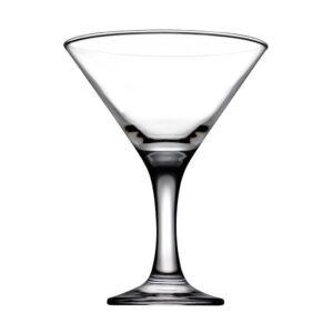 Martini glas 190 ml