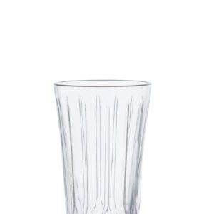 Elysia tumbler 355 ml