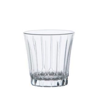Elysia tumbler 210 ml