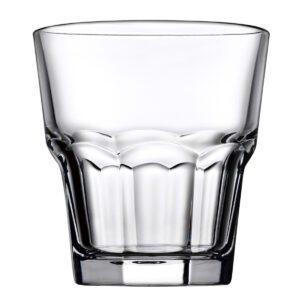 Casablanca tumbler laag stapelbaar 245 ml