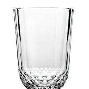 Diony waterglas 255 ml