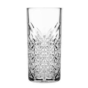 Timeless longdrinkglas 450 ml