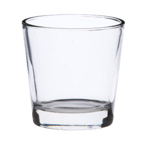 Amuse/shot glas 105 ml