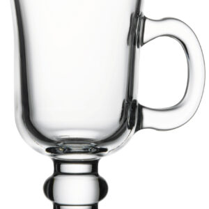 Irish Coffee glas 230 ml