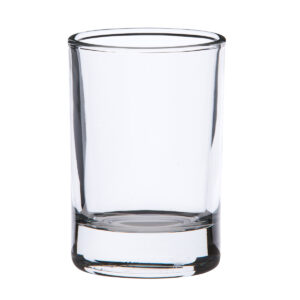 Amuse/shot glas 60ml
