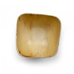 Fine Dine Palm Bakje 95 x 95mm