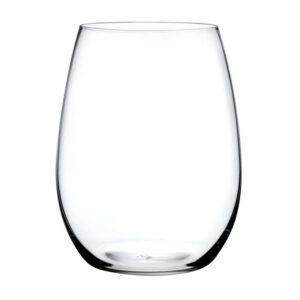 Pure bordeaux glas 610 ml