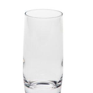 Rocks B longdrinkglas 340 ml