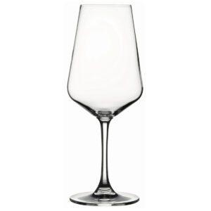 Cuvée rode wijnglas 475 ml