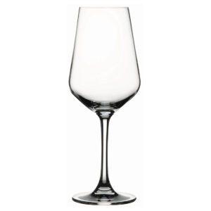 Cuvée witte wijnglas 345 ml