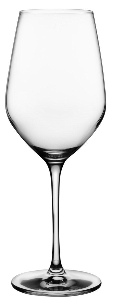 Climats witte wijnglas 390 ml