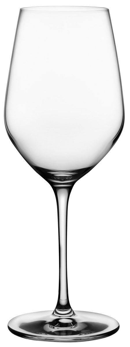 Climats rode wijnglas 640 ml