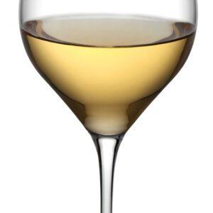 Vinifera witte wijnglas 600 ml