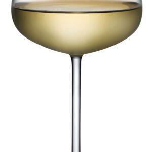 Mirage witte wijnglas 425 ml