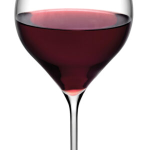 Vinifera rode wijnglas 790 ml
