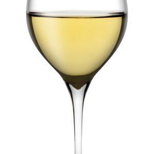 Vinifera witte wijnglas 365 ml