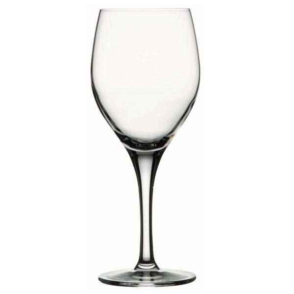 Primeur rode wijnglas 425 ml