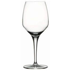 Fame rode wijnglas 420 ml