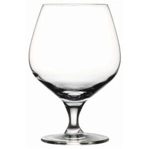 Primeur cognacglas 530 ml