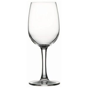 Reserva witte wijnglas 250 ml