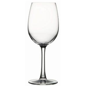 Reserva witte wijnglas 350 ml