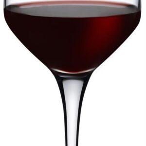 Fame bourgogne glas 510 ml