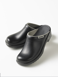 Clog Professional Schoenen