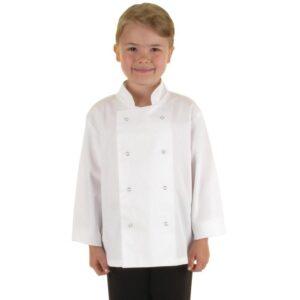 Whites koksbuis voor kinderen L