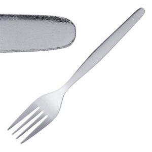 Olympia Kelso kinderbestek vork
