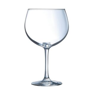 Arcoroc Juniper gin-tonicglazen 680ml (6 stuks)