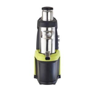 Santos cold press juicer 65A
