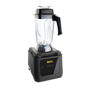 Buffalo digitale barblender 2,5L
