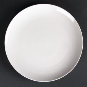 Lumina ronde coupeborden 30,5cm