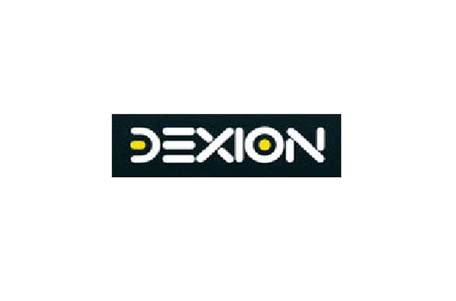 Dexion Reserveonderdelen