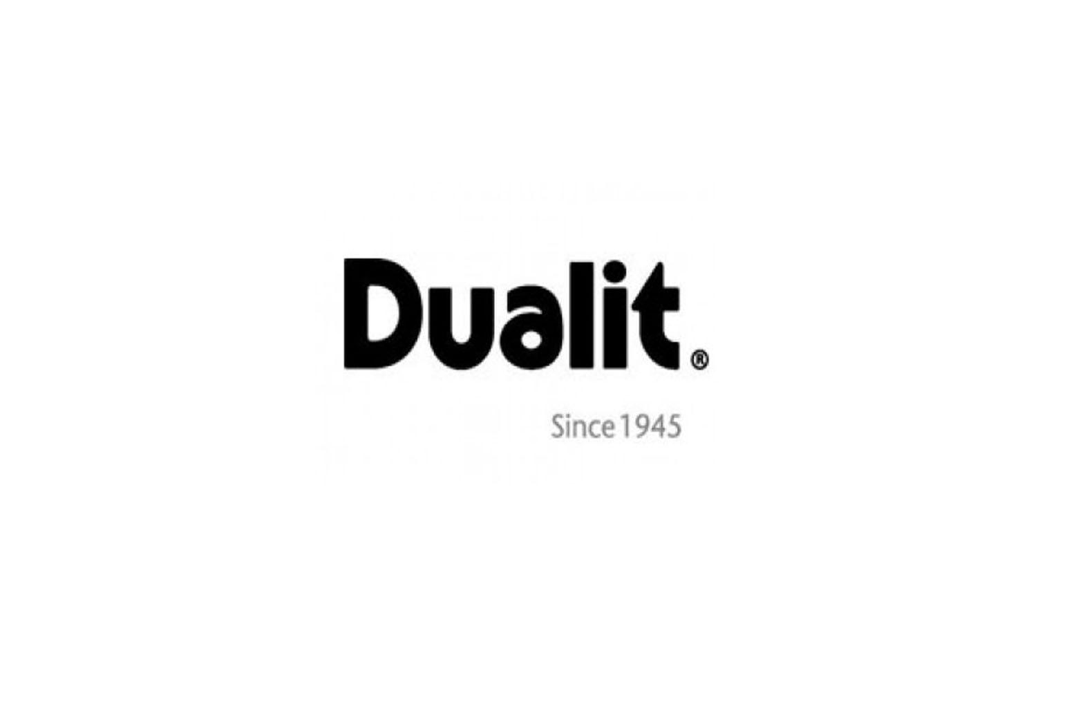 Dualit Reserveonderdelen