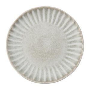 Olympia Corallite borden 28cm