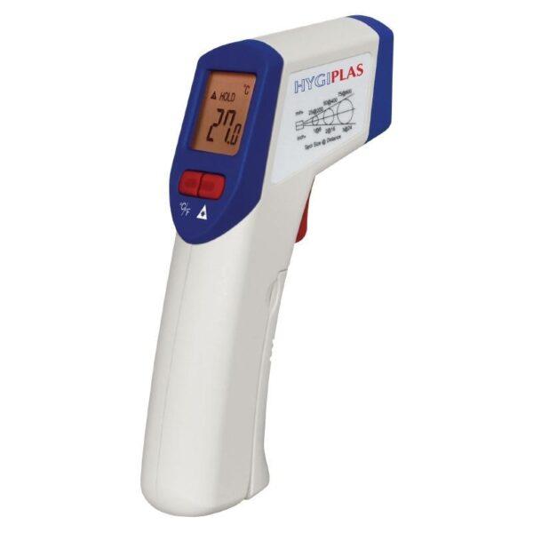 Hygiplas mini infrarood thermometer