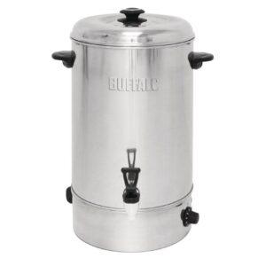 Buffalo heetwaterdispenser 20L