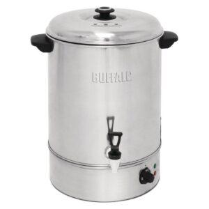 Buffalo heetwaterdispenser 40L