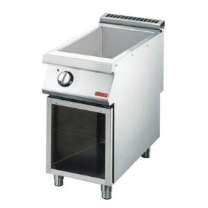 Gastro M 700 elektrische bain marie 70/40 BME