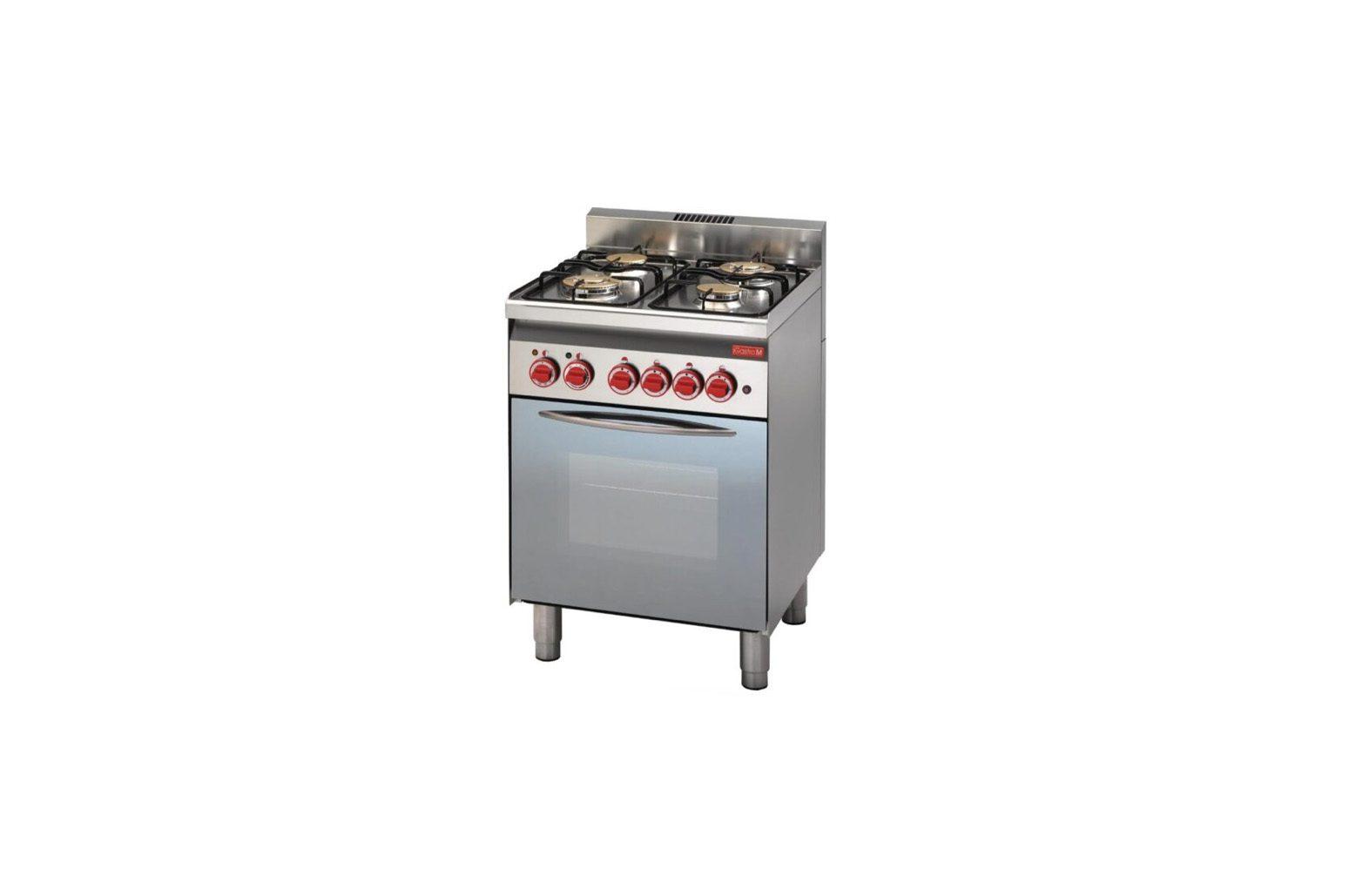 Gastro M 600 serie