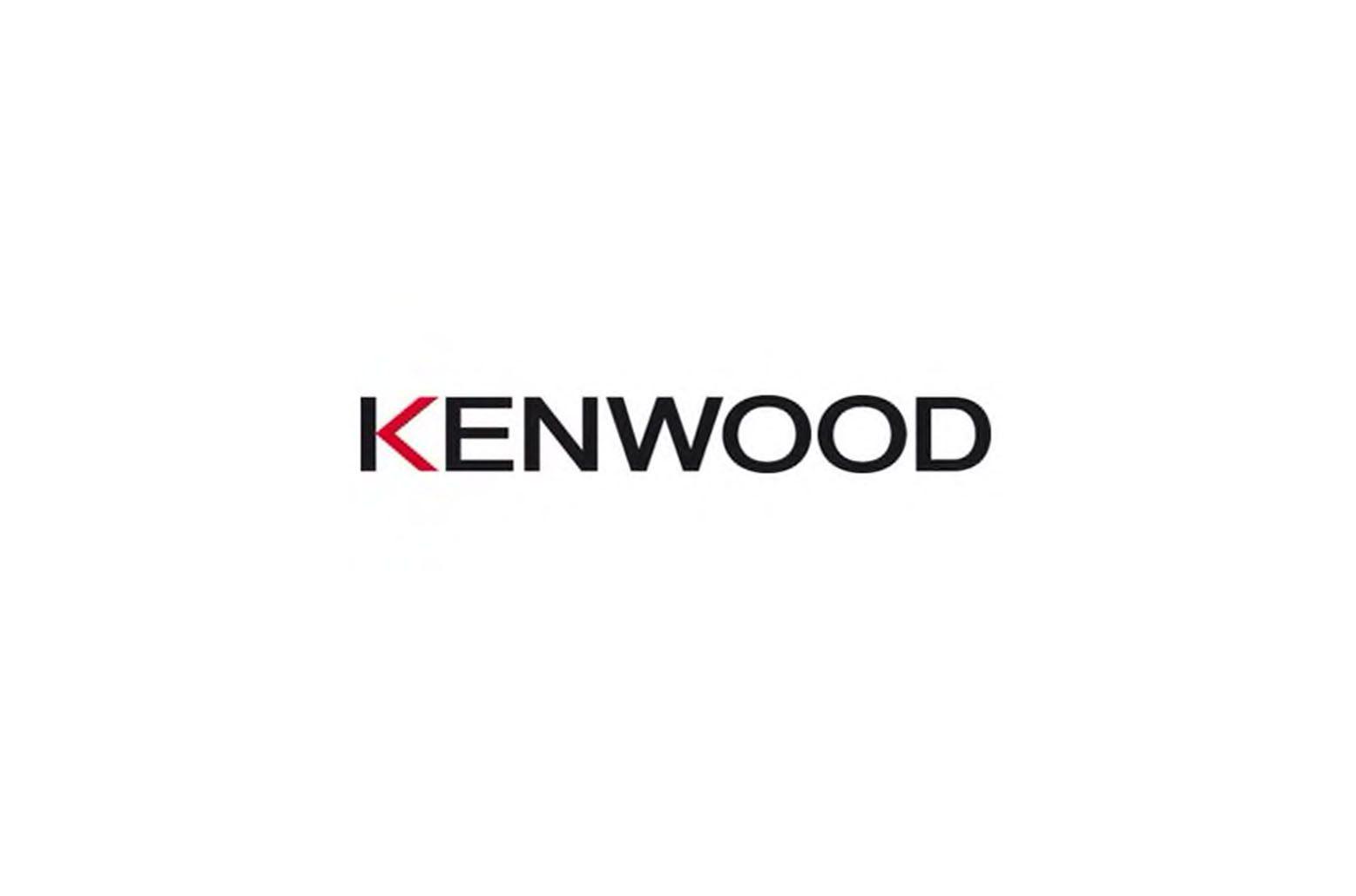 Kenwood Reserveonderdelen