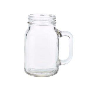 Mason Jar 680 ml