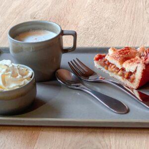 Koffie Concept Structo II
