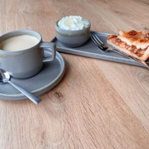 Koffie Concept Structo I