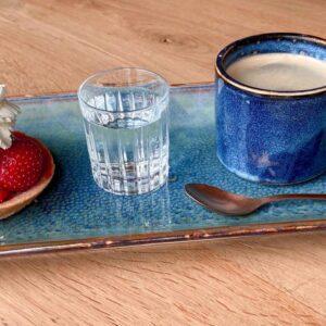Koffie Concept Nova