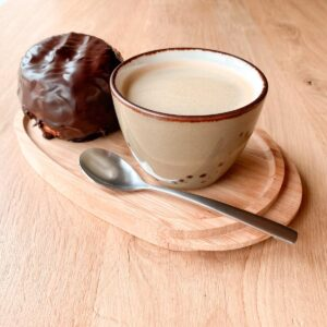 Koffie Concept Authentic