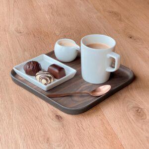 Koffie Concept New York